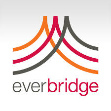 Everbridge IT Alerting - IT Alerting Software : SaaSworthy.com