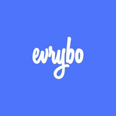 Evrybo - UX Software : SaaSworthy.com