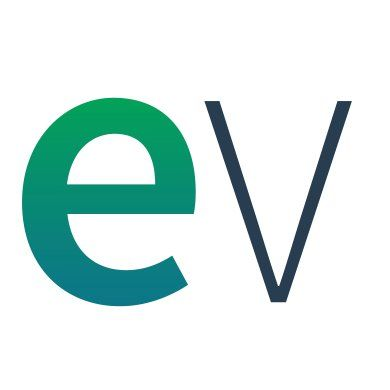 EV Service Manager - Service Desk Software : SaaSworthy.com