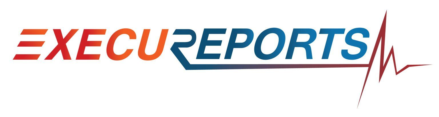 ExecuReports - Financial Analysis Software