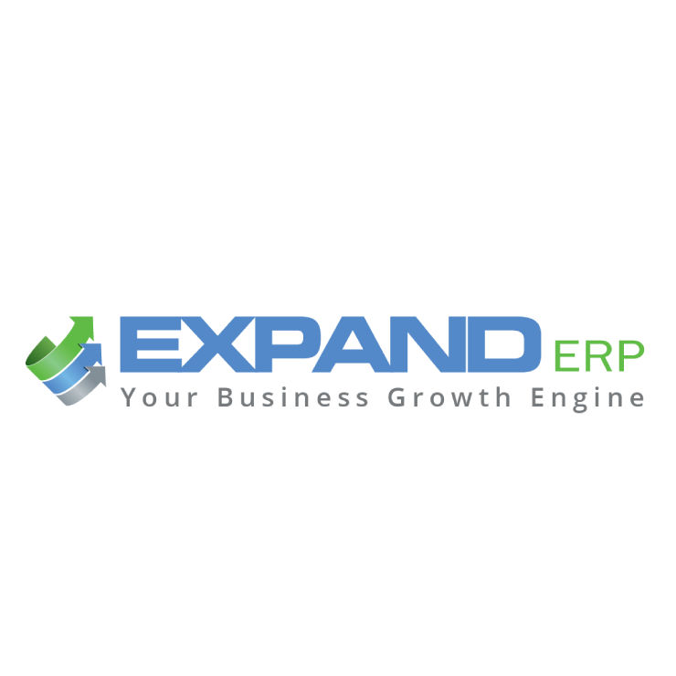 Expand ERP - ERP Software
