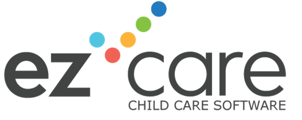 EZCare - Child Care Software : SaaSworthy.com