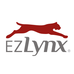 EZLynx Agency Management - Insurance Agency Management Software : SaaSworthy.com