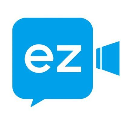 ezTalks - Video Conferencing Software : SaaSworthy.com
