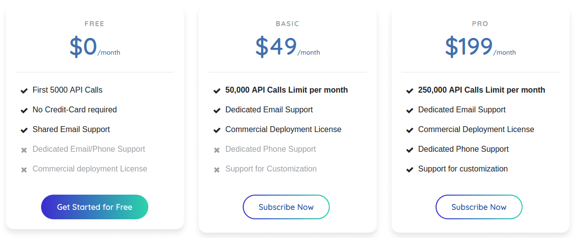 FaceX Pricing, Reviews and Features (July 2019) - SaaSworthy com
