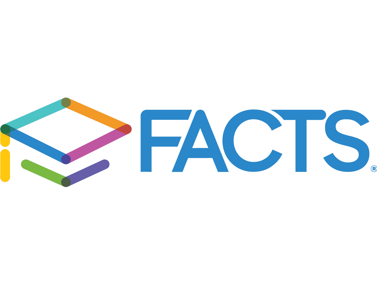 FACTS - School Management Software : SaaSworthy.com