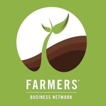 Farmers Business Network - Precision Agriculture Software : SaaSworthy.com