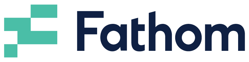Fathom - Financial Analysis Software