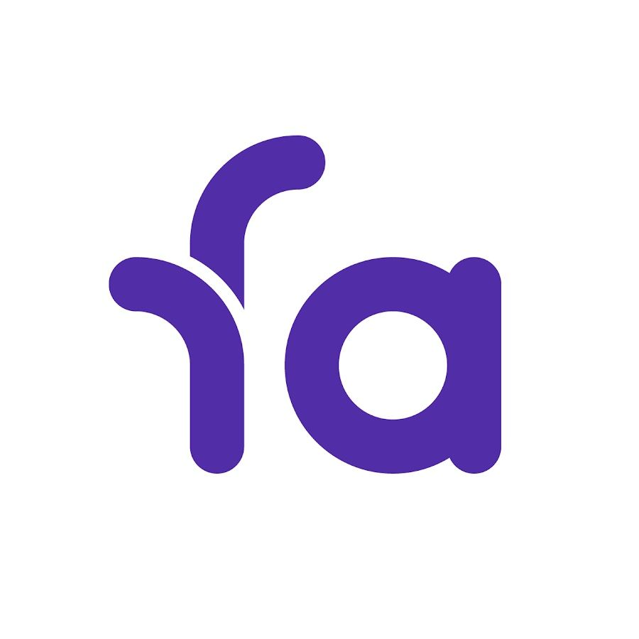 Favro - Project Management Software : SaaSworthy.com
