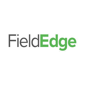FieldEdge - Field Service Management Software : SaaSworthy.com