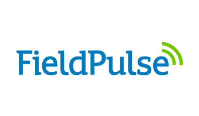 FieldPulse - Field Service Management Software : SaaSworthy.com
