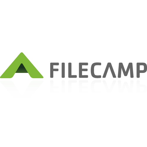 Filecamp - Digital Asset Management Software : SaaSworthy.com