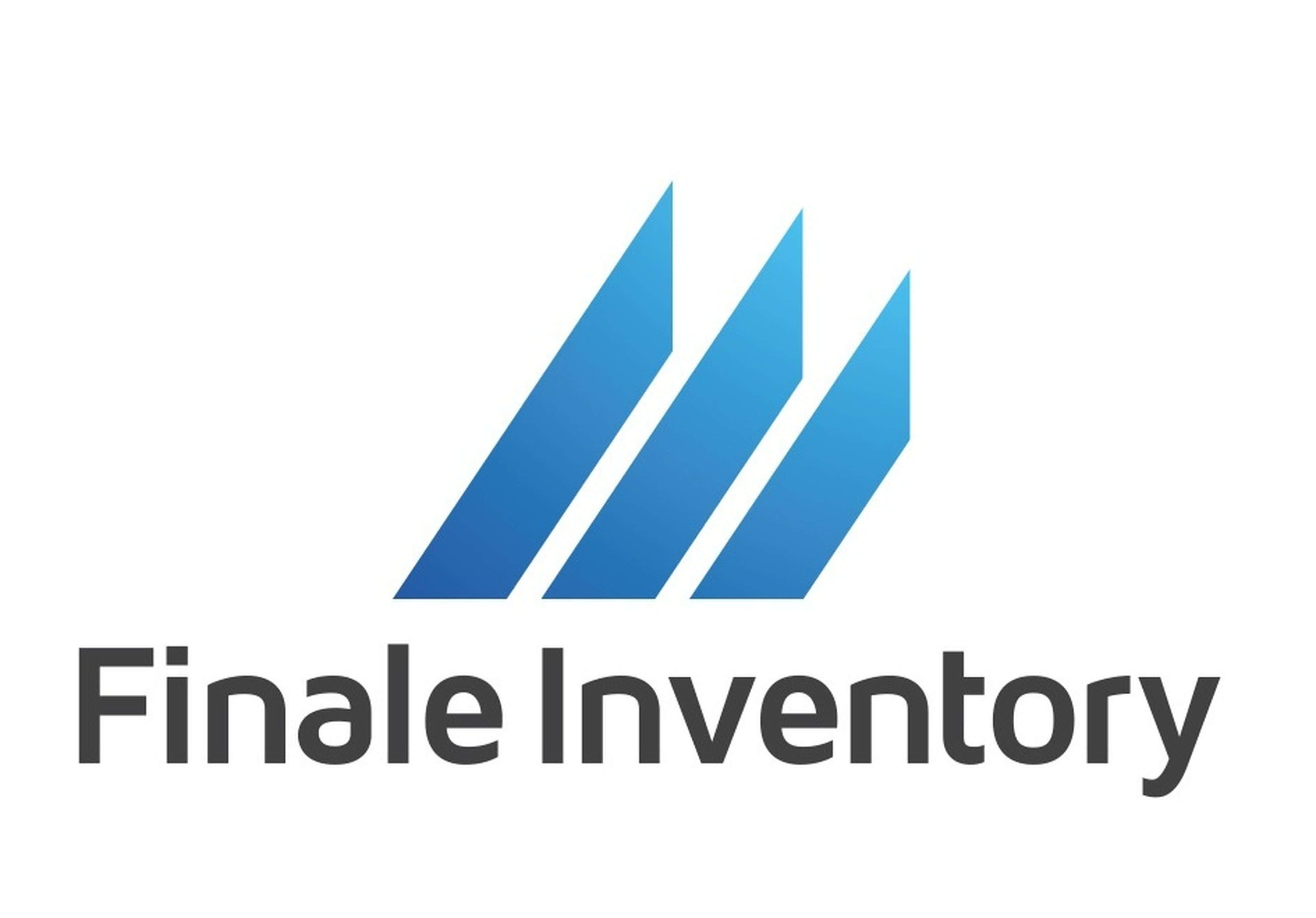 Finale Inventory - Inventory Management Software : SaaSworthy.com