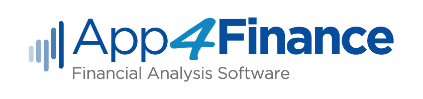 Financial Statement Analysis - Financial Analysis Software