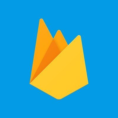 Firebase - Application Development Software : SaaSworthy.com