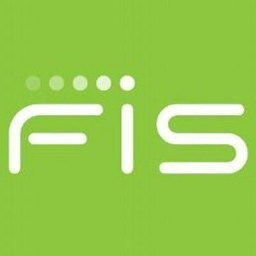 FIS Commercial Lending Suite - Loan Servicing Software : SaaSworthy.com