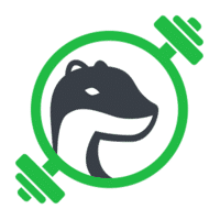 Fit Ferret - Personal Trainer Software : SaaSworthy.com