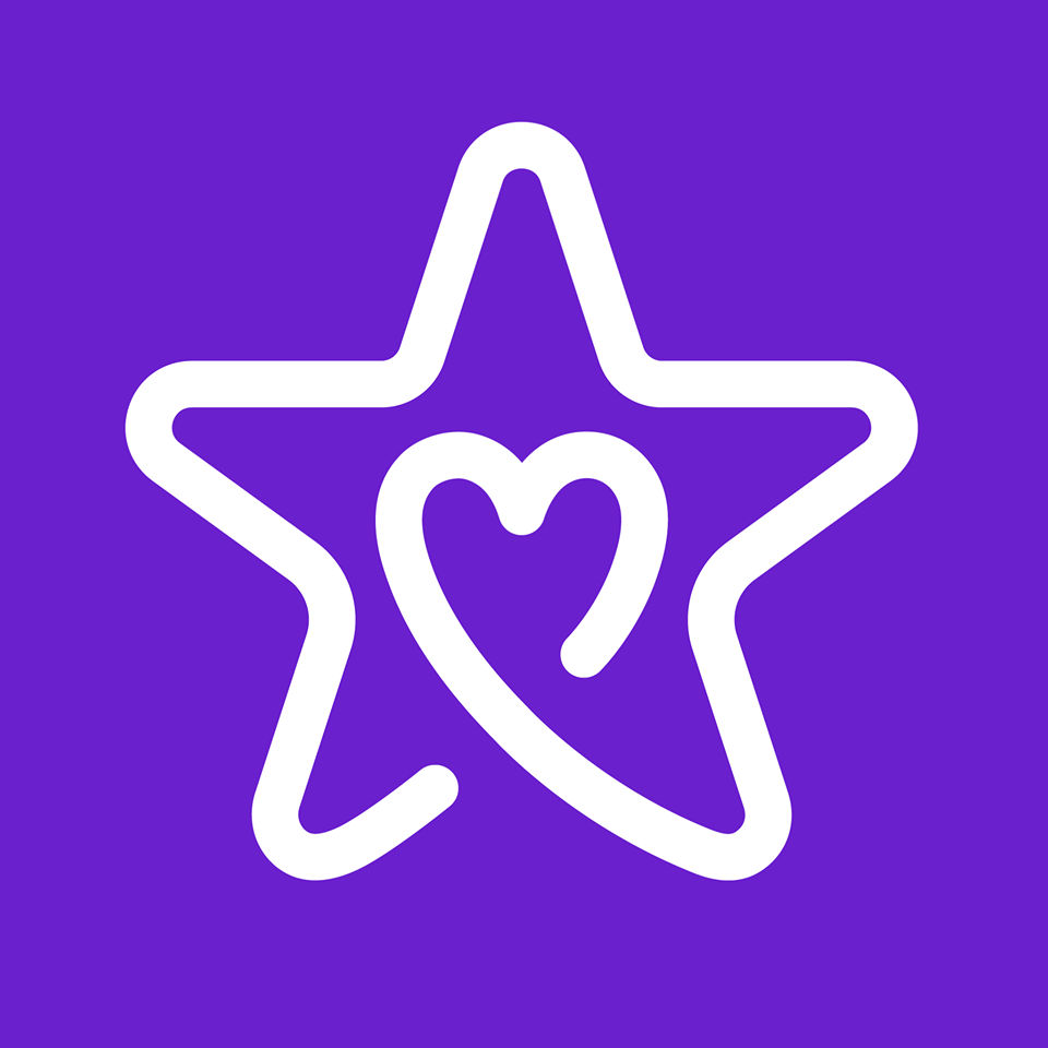 Fivestars - Loyalty Management Software : SaaSworthy.com