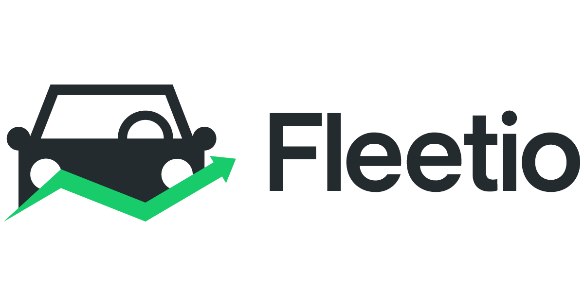 Fleetio - Fleet Management Software : SaaSworthy.com