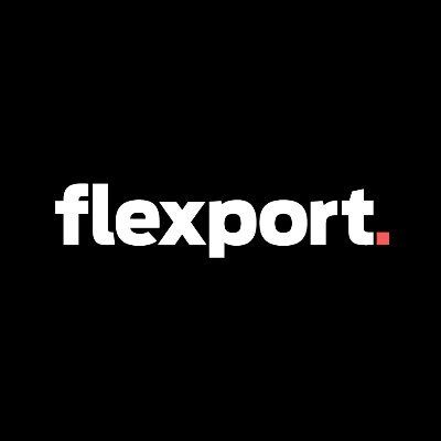 Flexport - Drop Shipping Software : SaaSworthy.com