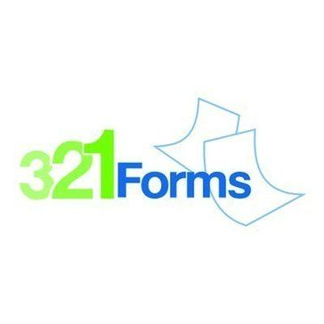 321Forms - Onboarding Software : SaaSworthy.com