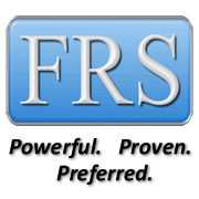 FRS Software - Background Check Software : SaaSworthy.com