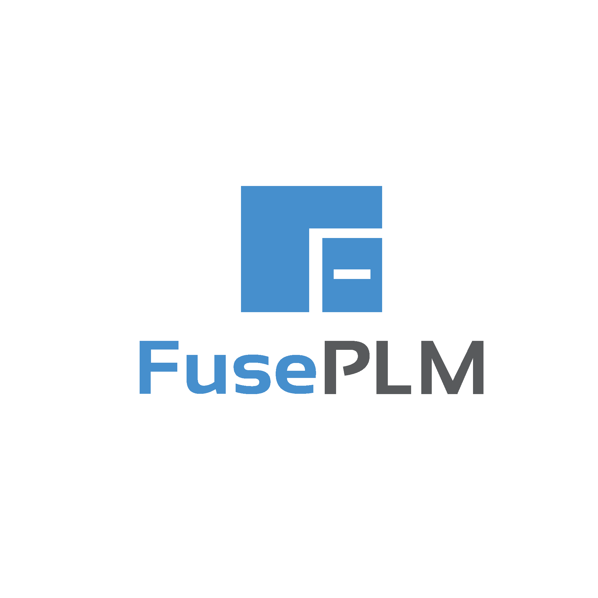 FusePLM - Product Lifecycle Management (PLM) Software : SaaSworthy.com