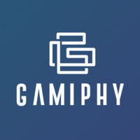 Gamiphy - Gamification Software : SaaSworthy.com
