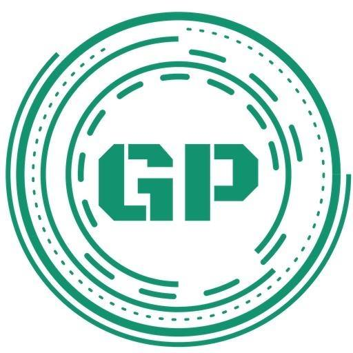 GaragePlug - Auto Repair Software : SaaSworthy.com