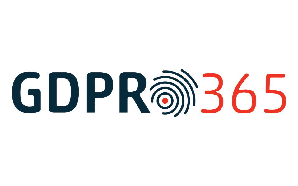 GDPR365 - GDPR Compliance Software : SaaSworthy.com