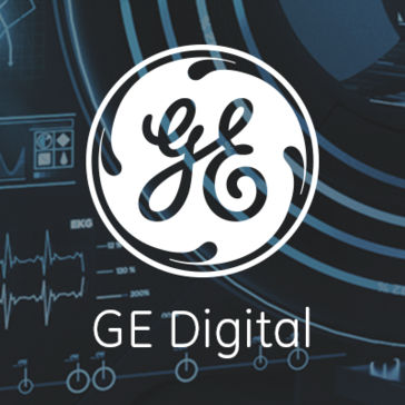 GE Health Cloud - EHR Software : SaaSworthy.com