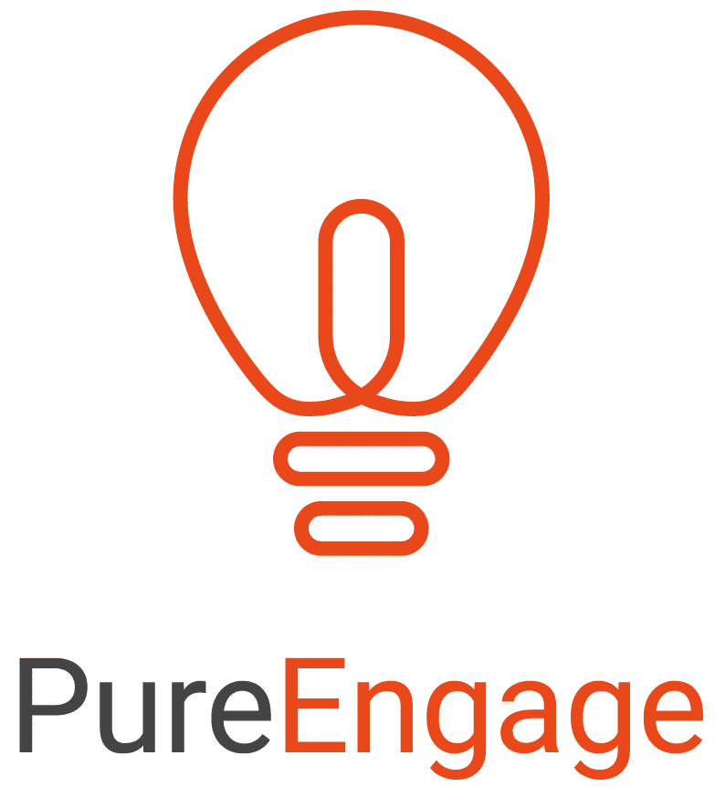 Genesys PureEngage - Contact Center Operations Software : SaaSworthy.com