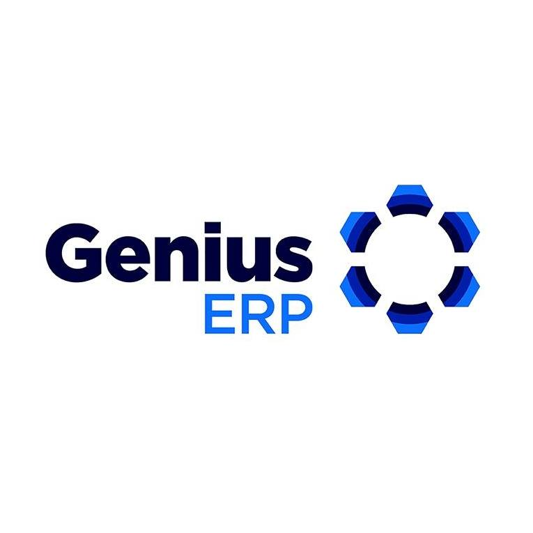 Genius ERP - ERP Software : SaaSworthy.com