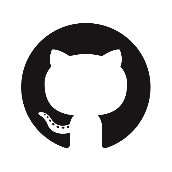 GitHub - Application Development Software : SaaSworthy.com