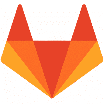 GitLab - Continuous Integration Software : SaaSworthy.com