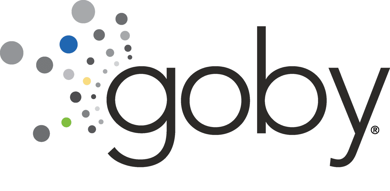 Goby - Accounts Payable Automation Software : SaaSworthy.com