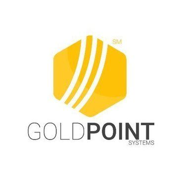 GOLDPoint Systems - Loan Servicing Software : SaaSworthy.com