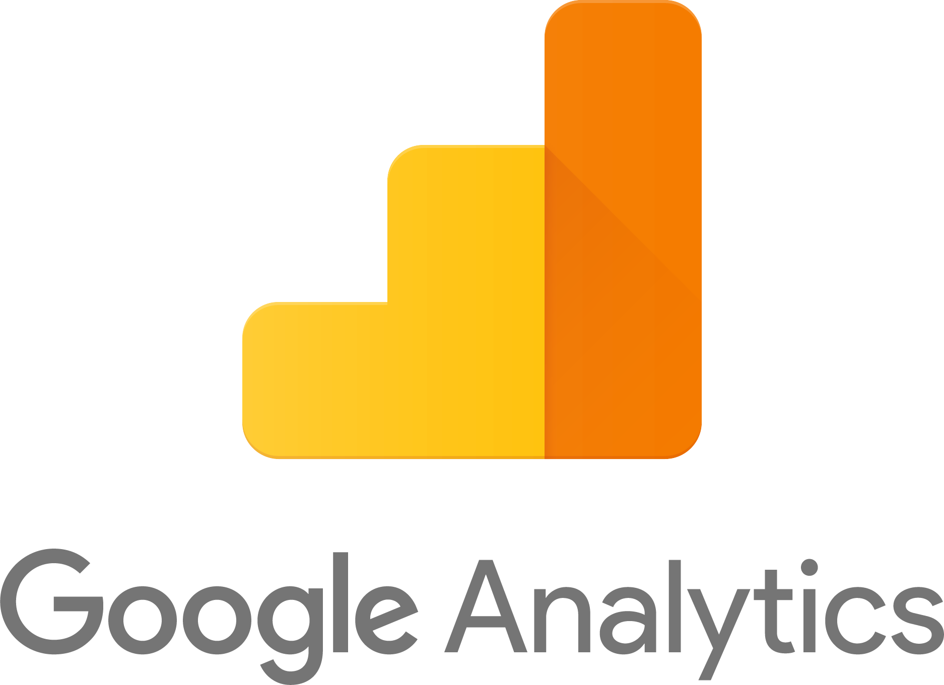 Google Analytics - Web Analytics Software : SaaSworthy.com