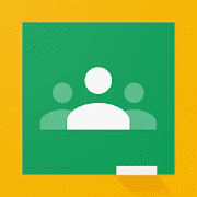 Google Classroom - Learning Management System (LMS) Software : SaaSworthy.com