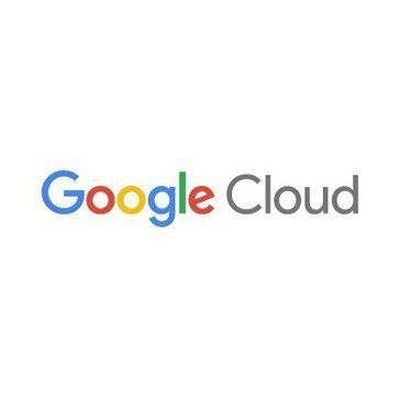Google Cloud Platform... - Cloud Workload Protection Platforms Software : SaaSworthy.com