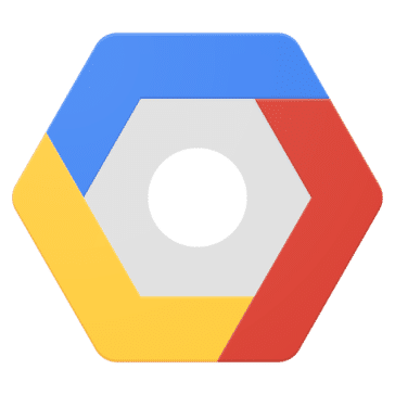 Google Cloud Resource Manager - Cloud File Storage Software : SaaSworthy.com