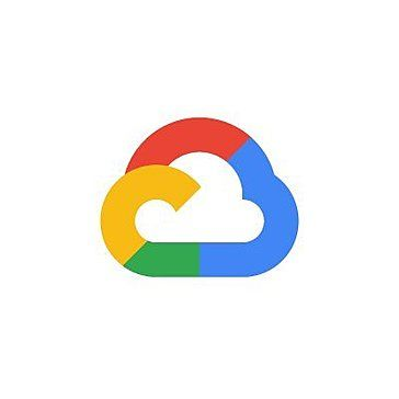 Google Cloud Security Command... - Cloud Workload Protection Platforms Software : SaaSworthy.com