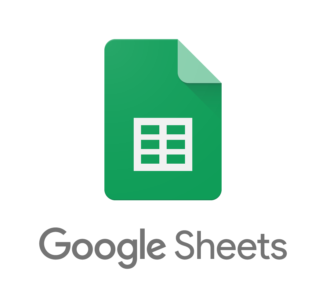 Google Sheets - Spreadsheets Software : SaaSworthy.com