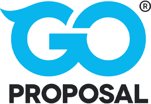 GoProposal - Proposal Software : SaaSworthy.com