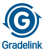 Gradelink - School Management Software : SaaSworthy.com