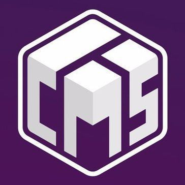GraphCMS - Headless CMS Software : SaaSworthy.com
