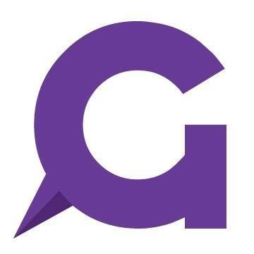 Groupe.io - Business Instant Messaging Software : SaaSworthy.com