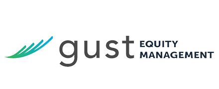 Gust Equity Management - Equity Management Software : SaaSworthy.com
