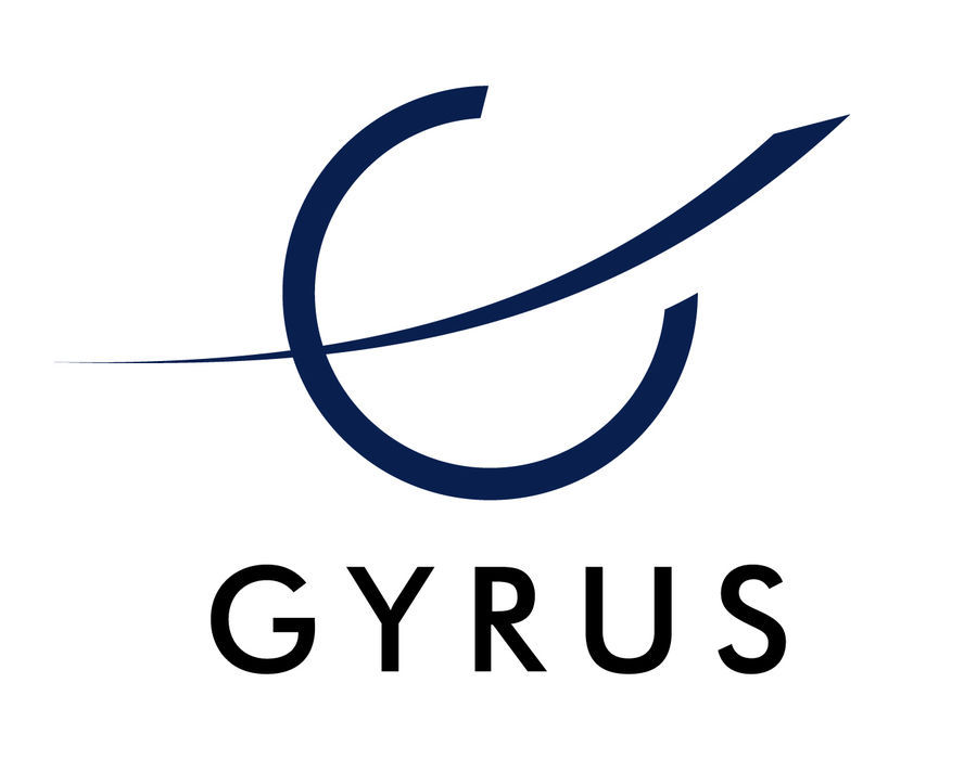Gyrus - Corporate Learning Management System : SaaSworthy.com
