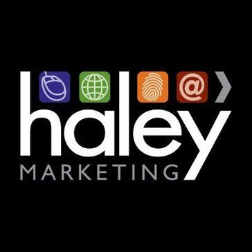 Haley Marketing - Job Boards Software : SaaSworthy.com